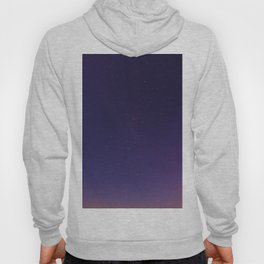 From Sky to Desert (Color) Hoody