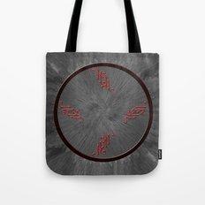 Clock....? Tote Bag