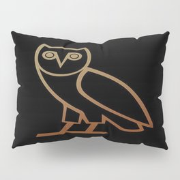 Ovoxo OvO Pillow Sham