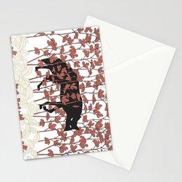 Ulha Lunatico B/R Stationery Cards