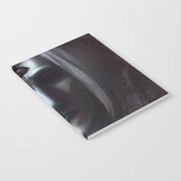 THORNS Notebook