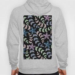 pattern 96 Hoody