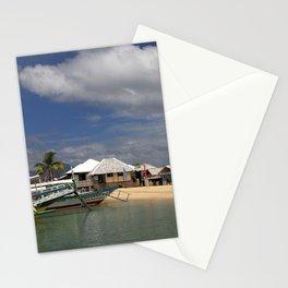 Honda Bay II Stationery Cards