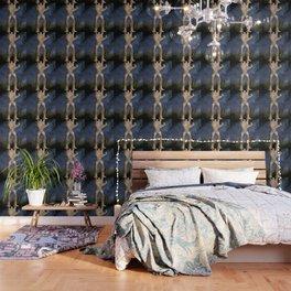 Manetjie Wallpaper