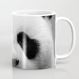 Panda 2 Coffee Mug