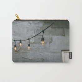 edison Carry-All Pouch