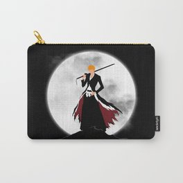 Bankai Carry-All Pouch
