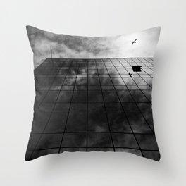 Boavista Throw Pillow