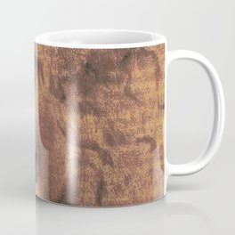 Head of a Woman - Leonardo Da Vinci Coffee Mug