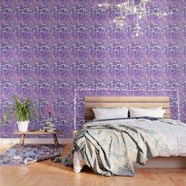 Marguerite 0121 Wallpaper