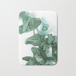 emerald II Bath Mat