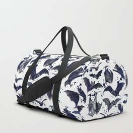 BATS Duffle Bag