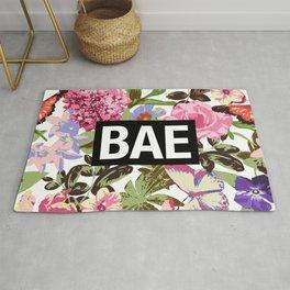 BAE Rug