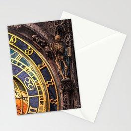 PRAGUE 03 Stationery Cards