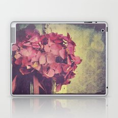 Remember Paris Laptop & iPad Skin