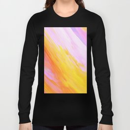 Ori Kayden Long Sleeve T-shirt