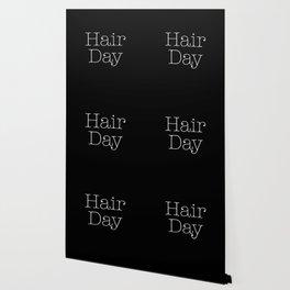 Hair Day Wallpaper