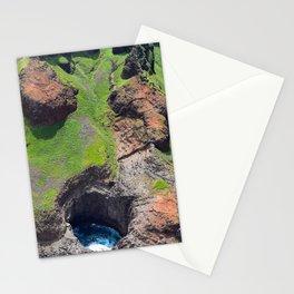 Nepali Coast Kauai Stationery Cards