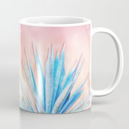 Agave Azul Coffee Mug