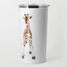 GIRAFFE N2 Travel Mug