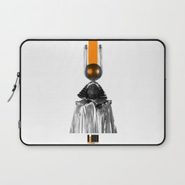 SUN RA Laptop Sleeve