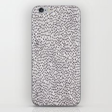 trippy iPhone & iPod Skin
