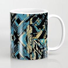 patternarchi 2 Mug
