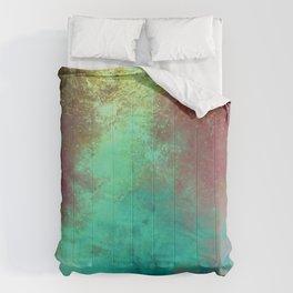 σ Octantis Comforters