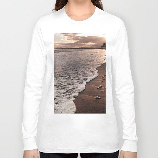 BEACH DAYS XXXVIII Long Sleeve T-shirt