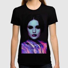 MYSTIQUE III T-shirt