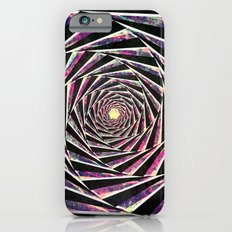 Space Connection - for iphone iPhone 6s Slim Case