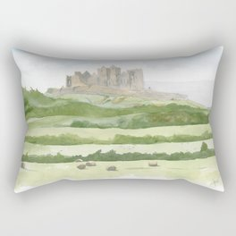 Cashel Rectangular Pillow