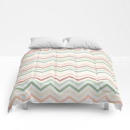 Retro 60 - Third Wave Comforters