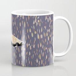 Salmon Spectacular Coffee Mug