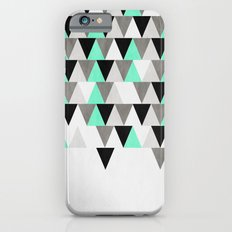 IceFall iPhone 6s Slim Case