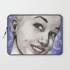Karma Laptop Sleeve