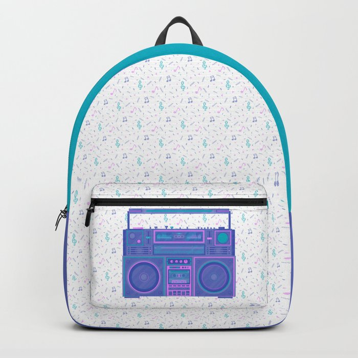 Party Essential Backpack