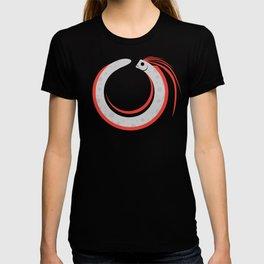 Oarfish T-shirt