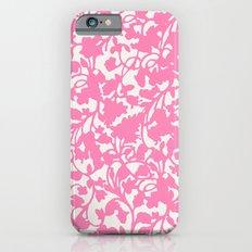 earth 12 Slim Case iPhone 6s