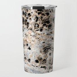 Wholly Rock Travel Mug