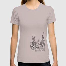 MisterKrabbie T-shirt