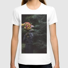 Lost in a Dream T-shirt