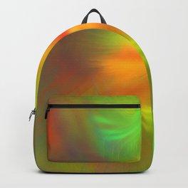 Disco Saturday Night Backpack