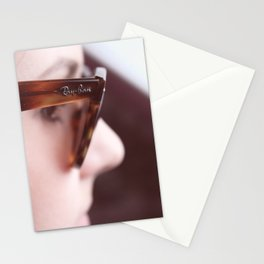 Ray Ban Stationery Cards