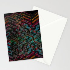 Intropolis Stationery Cards