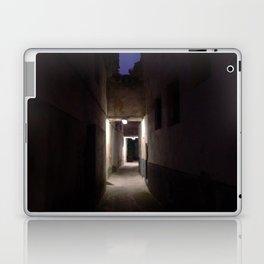 012 Laptop & iPad Skin