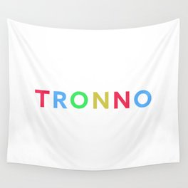 Tronno Wall Tapestry
