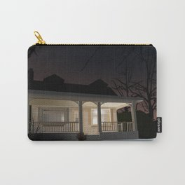 My Little House Carry-All Pouch