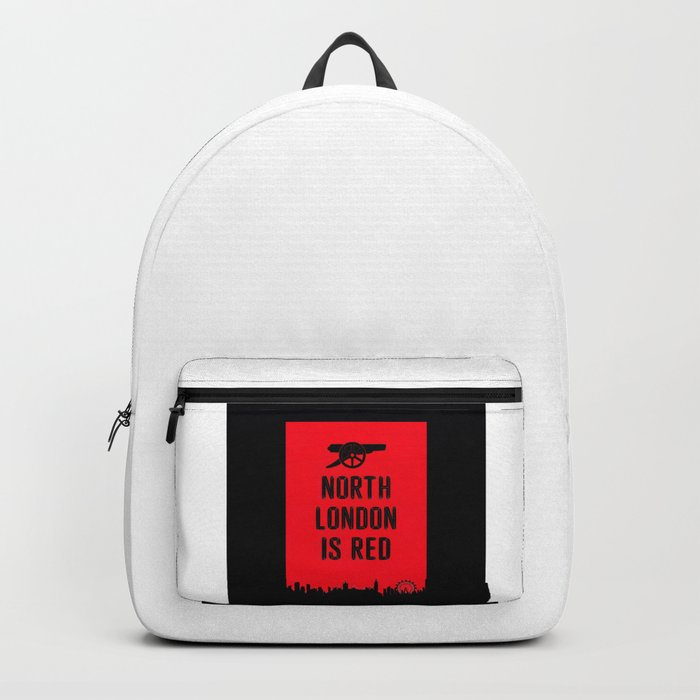 North London Backpack