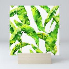 Caribbean Breeze Mini Art Print